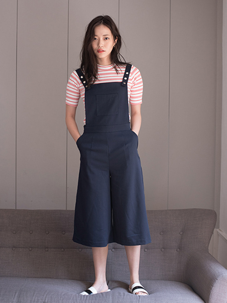 BRING OVERALL