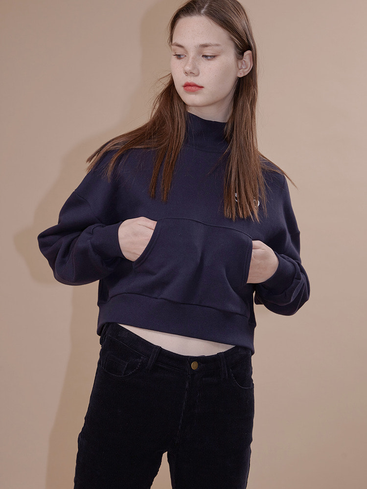 oracle sweatshirt_navy