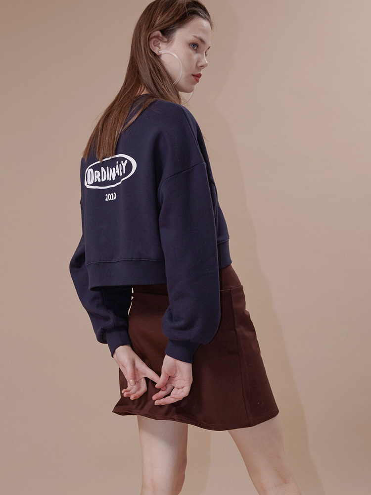 contact sweatshirt_navy