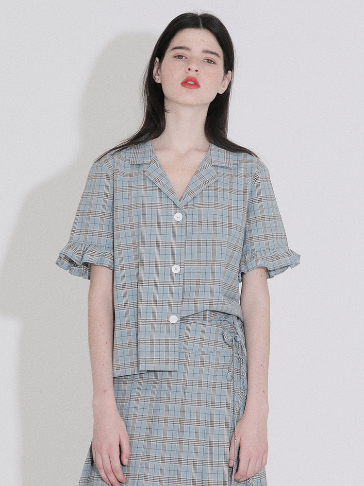 SWINTON SHIRT_sky blue