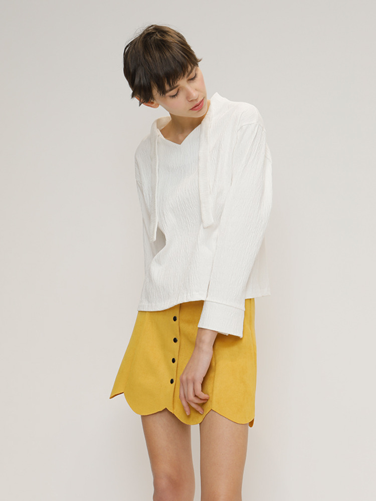 DAY TOP_WHITE